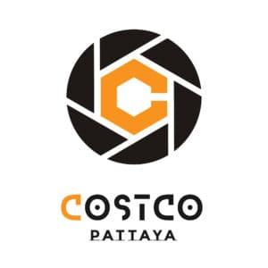 costco-pattaya